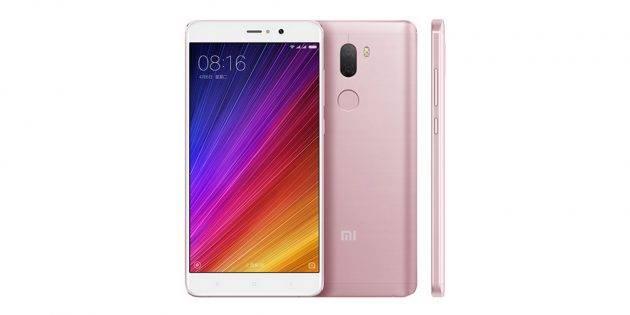 Xiaomi-Mi5S-Plus_1528323124-630x315.jpg