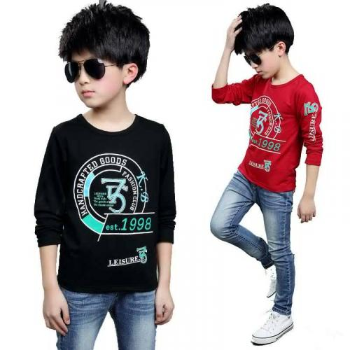 kids-t-shirts-for-font-b-boys-b-font-long-sleeve-cotton-tops-casual-autumn-children.jpg
