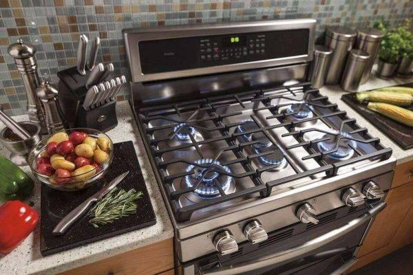 Газовая-плита-с-газовыми-духовками-600x400.jpg
