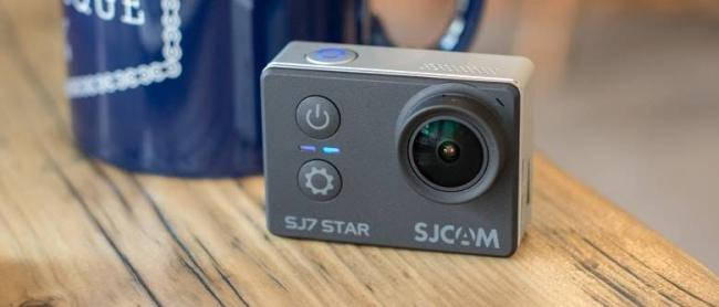 SJCAM-SJ7-STAR-min.jpg