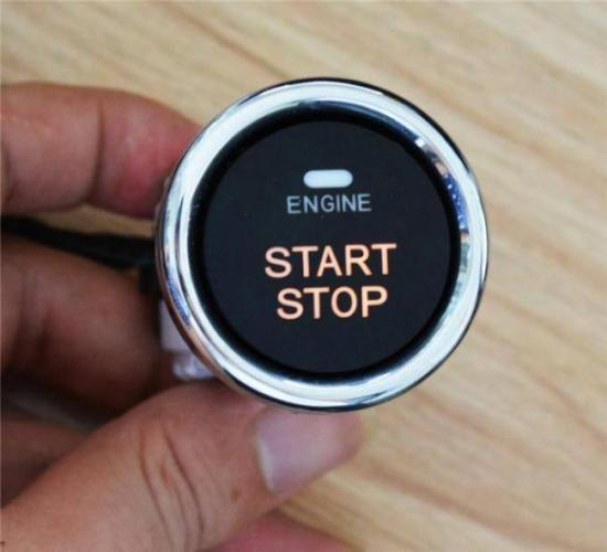 kak-ustanovit-knopku-start-stop-svoimi-rukami.jpg