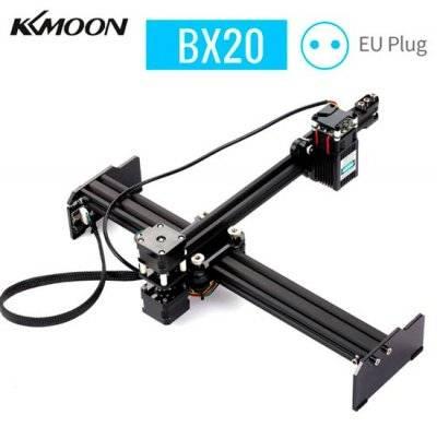 1588277127_kkmoon-vg-l7-bx-2.jpg