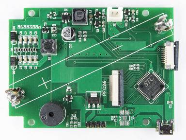 almois-jobbing-br-6b-dosimeter-radiation-detector-pcb-disassembly-circuit-board-384x288.jpg