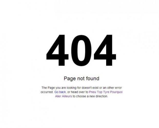 page_404.jpg