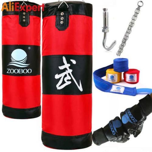 100cm-training-fitness-mma-fighter-boxing-bag-hook-hanging-bag-sport-sand-punch-punching-bag-sandbag-700x700-1.jpg
