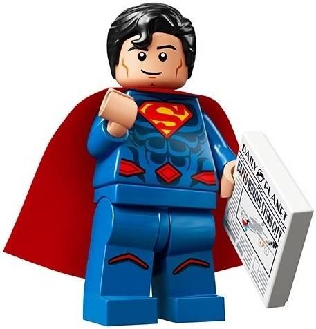 lego-71026-7-Superman-c0810491-imm40011-m.jpg