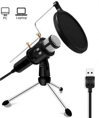 1574703520_lefon-mic-3600.jpg
