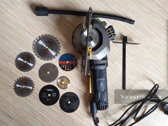 circular-saw-aliexpress-hvastik-com-newone-766-1-550x413.jpg