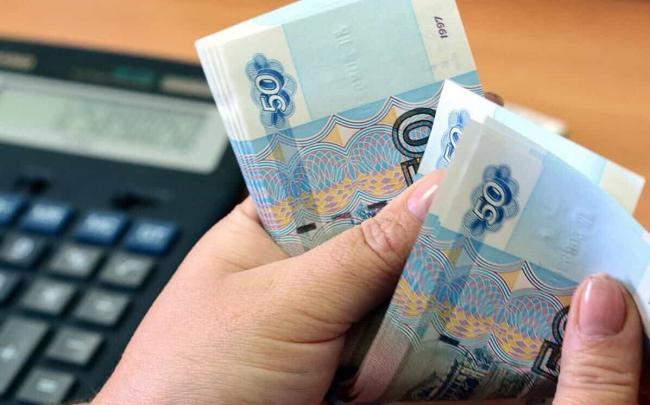 kak-oplatit-gosposhlinu-cherez-sberbank-onlayn.jpg