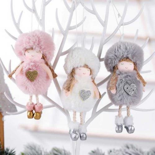 4-igrushki-dlja-novogodnego-dekora.jpg