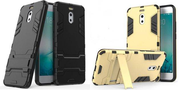 case32_1521527902-630x315.jpg