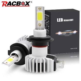 1-racbox.jpg