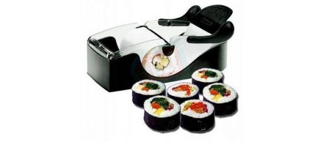 make-sushi.jpg