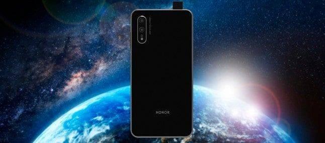 honor-9x-obzor (1).jpg