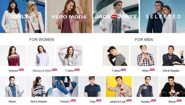 Multibrendovyj-magazin-BESTSELLER-Official-Store.jpg