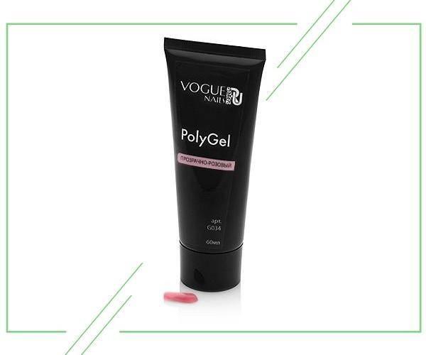 vogue-nails-polygel_result.jpg