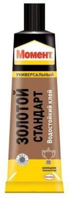 Klei_universalnyi_Moment_Zolotoi_standart_0.125_l_poster-2-140x400.jpg