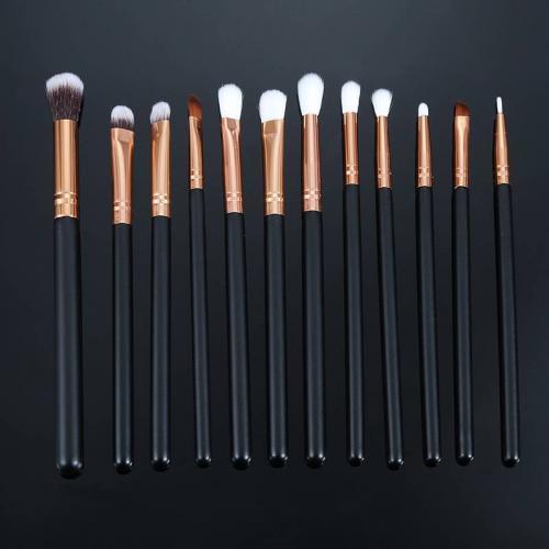 12pcs-lot-proffessional-makeup-brushes-set-include-eyeshadow-eyeliner-foundation-powder-blush-brush-pinceis-de-maquiagem.jpg