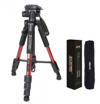 1512321418_2017-12-03-20-10-32-zomei-q111-professional-portable-travel-aluminum-camera-tripodpan-head-for-slr-dslr-digital-camera-thr.jpg