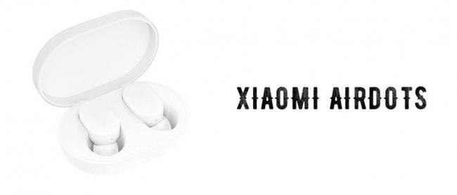 xiaomi-AirDots-1024x438.jpg