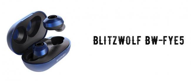 Blitzwolf-BW-FYE5-1024x438.jpg