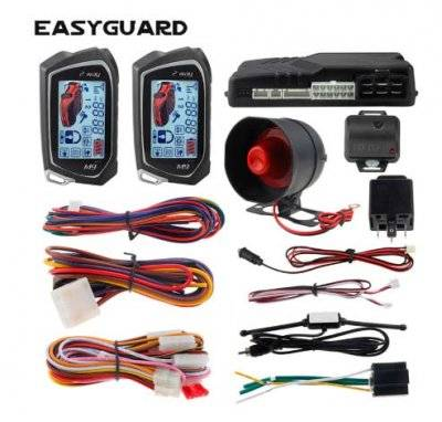 1579118675_easyguard-ec201-m9.jpg