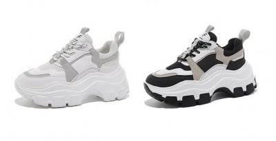 1590236275_jin-hui-qi-qi-platform-shoes.jpg