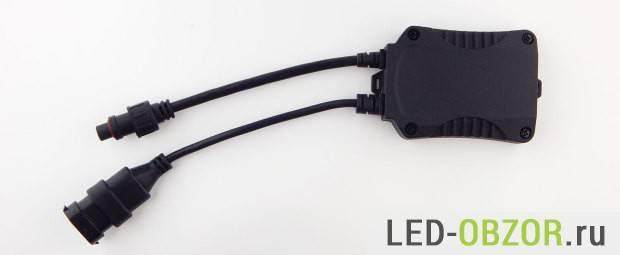 svetodiodnye-lampy-h11-29-620x255.jpg