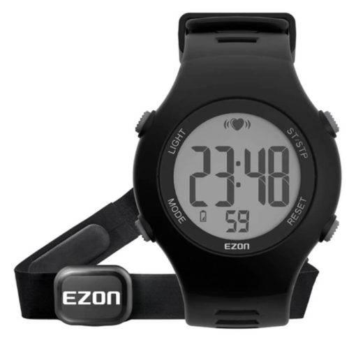 EZON-500x500.jpg