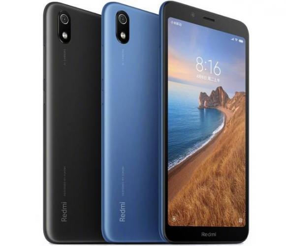 top-rejting-smartfonov-do-10-tysyach-rublej-cena-kachestvo-2019-17.jpg