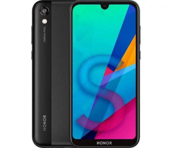 top-rejting-smartfonov-do-10000-rublej-2020-cena-kachestvo7.jpg