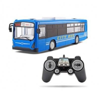 1580032477_avtobus-na-radioupravlenii.jpg