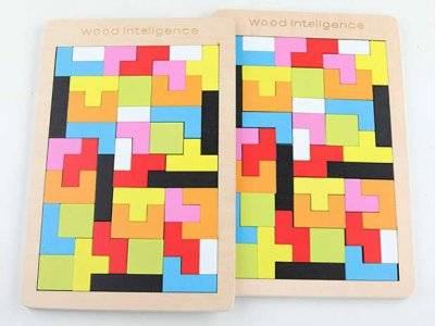 1580031903_derevjannyj-tetris.jpg