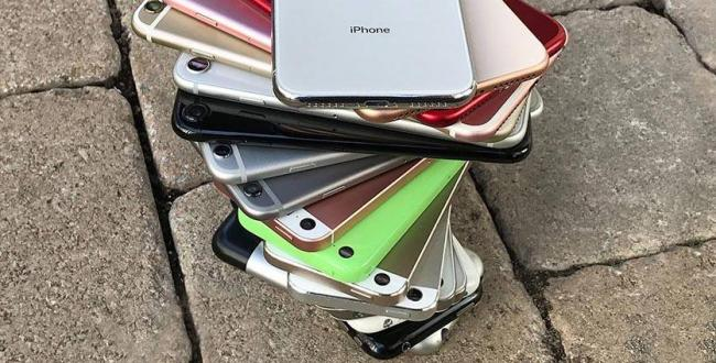 iphone-x-stack.jpg