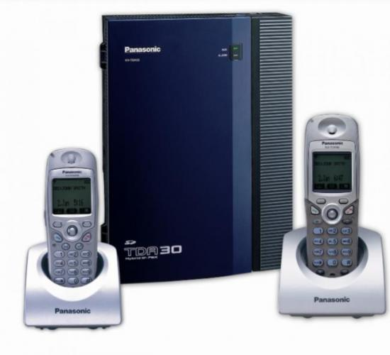 telefoni-s-ats.png