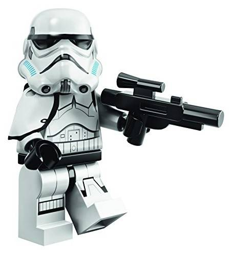 lego-sw630-Stormtrooper_Sergeant-b84d7786-imm37225-m.jpg