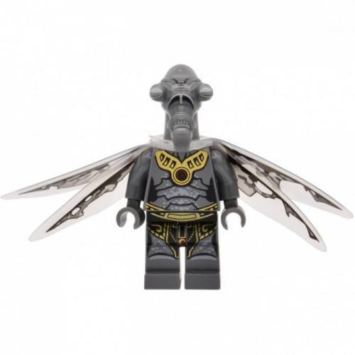 lego-sw382-geonosian_zombie_with_wings-3e777ae6-imm34086-m.jpg