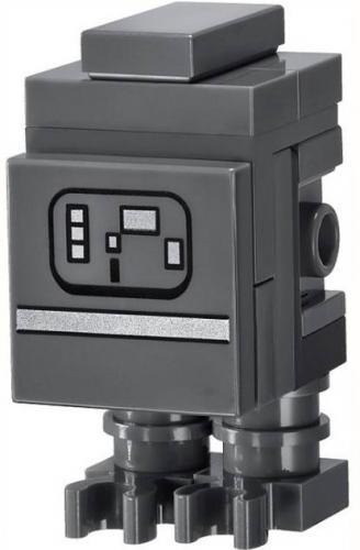 lego-sw562-gonk_droid-ead12a33-imm36491-m.jpg