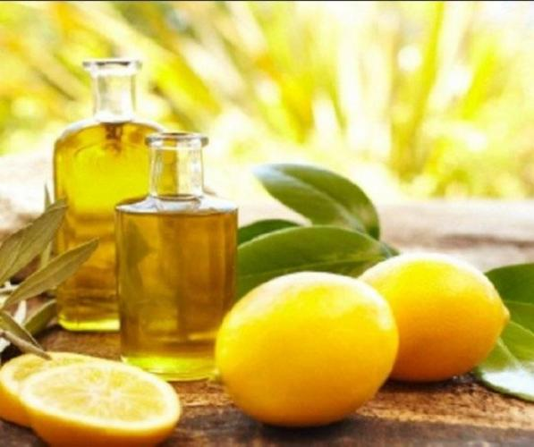maslo-limona-poisk-v-google-google-chrome_698x585.jpg