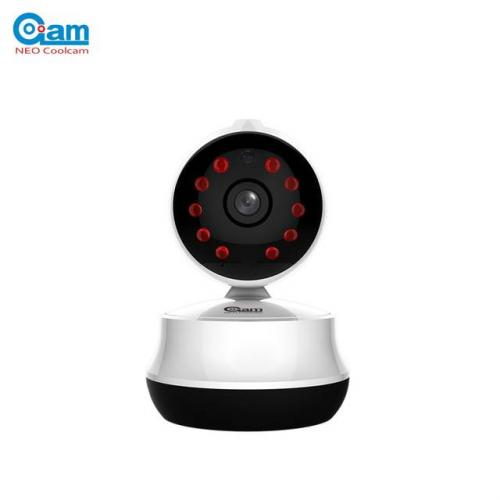 neo-coolcam-nip-61ge-hd-720p-ip-camera-p2p-wifi-wireless-baby-monitor-security-camera-with.jpg_640x640.jpg