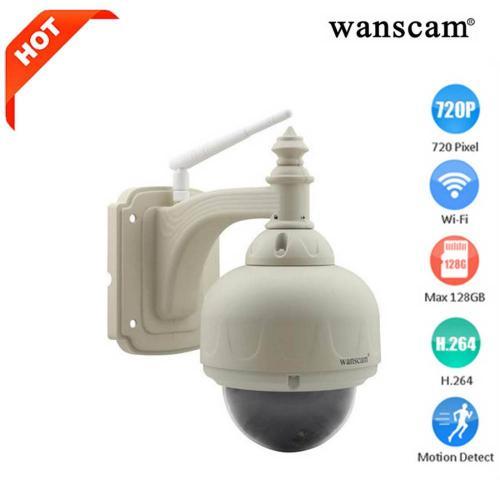 wanscam-hw0038-ip-camera-video-surveillance-security-camera-wifi-wireless-ip-camera-surveillance-cam-waterproof-outdoor.jpg
