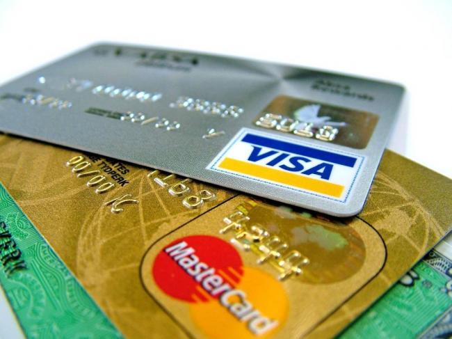 bezopasno-li-vvodit-dannie-bankovskoi-karti-na-aliyekspress.jpg