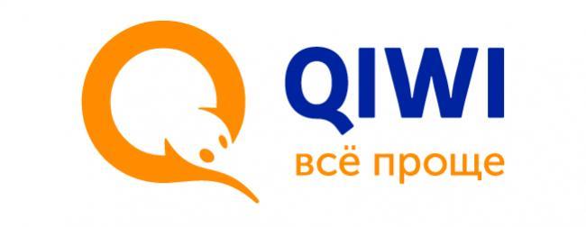 logo_qiwi_rgb-e1506780227675.png