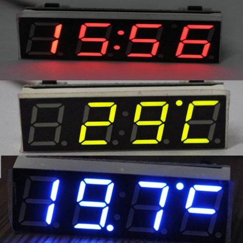font-b-12v-b-font-24v-car-auto-digital-led-electronic-time-font-b-clock.jpg