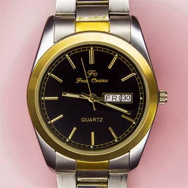almois-jobbing-wrist-watch-quartz-with-date-and-day-384.jpg