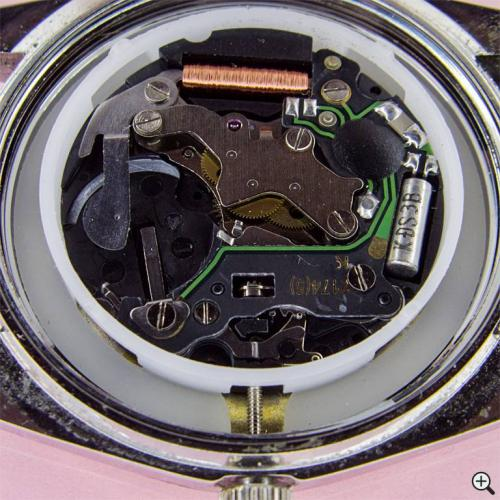 almois-jobbing-wrist-watch-quartz-interior-device-9666-768.jpg