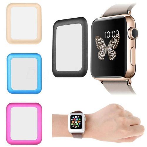 apple-watch-42mm-na-aliyekspress.jpg