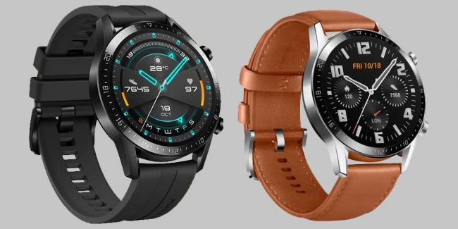 chasy-huawei-watch-gt-2-classic-46-mm-ru_1615882848.jpg