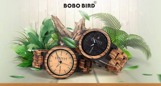 Derevyannye-chasy-BOBO-BIRD.jpg
