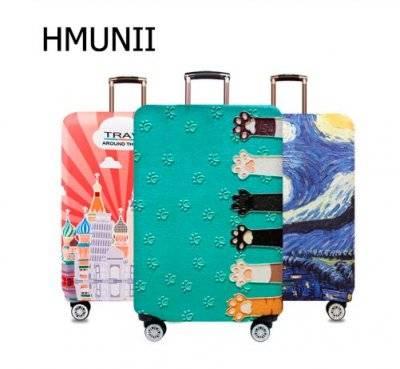 1585677546_hmunii-2019-161.jpg